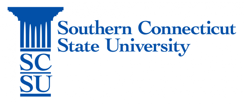 Southern Connecticut State Logo